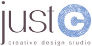 JustC Design