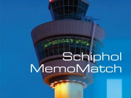 Schiphol_featured