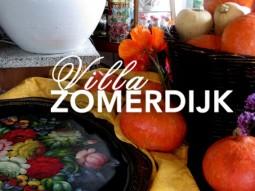 VillaZomerdijk_sfeer