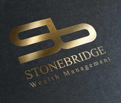 StoneBridge_mockup_gold_2000