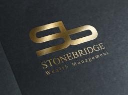 StoneBridge_mockup_gold_a