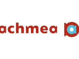 Achmea_featured