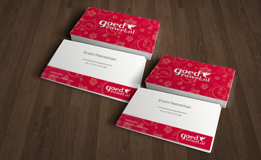 GEW_businesscards