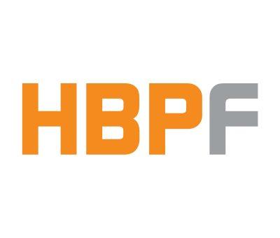 HBPF-main