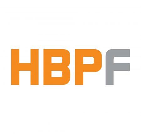 HBP Finance