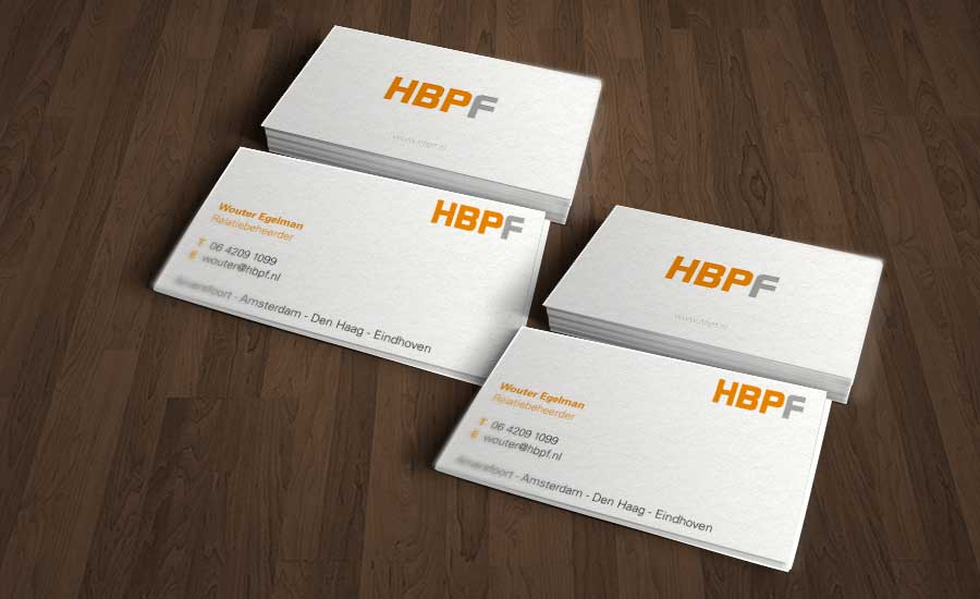 HBPF_cards