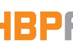 HBPF_featured