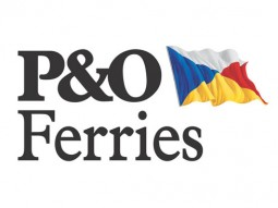 P&O_featured