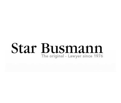 Star-Busmann