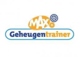 max_featured