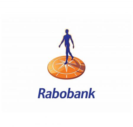 Rabobank Leaflet