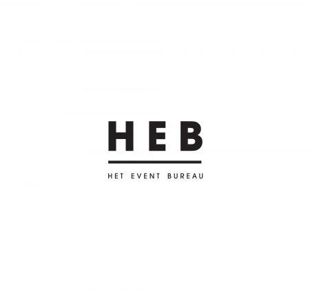 HEB – Het Event Bureau