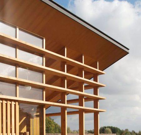 Tomesen Architects