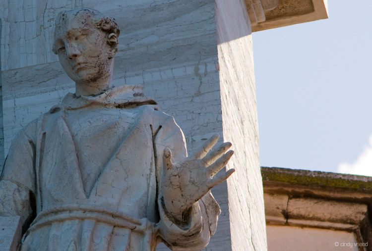 statues-in-europe-05